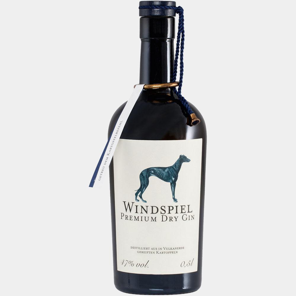gin on pinterest packaging bottle design and creative package design. Black Bedroom Furniture Sets. Home Design Ideas
