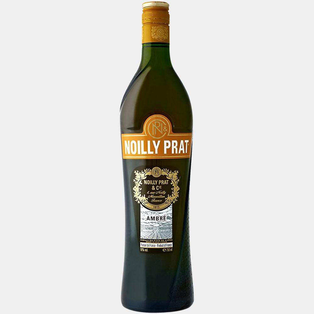 Noilly Prat Ambre 0.75L 16% Alk.