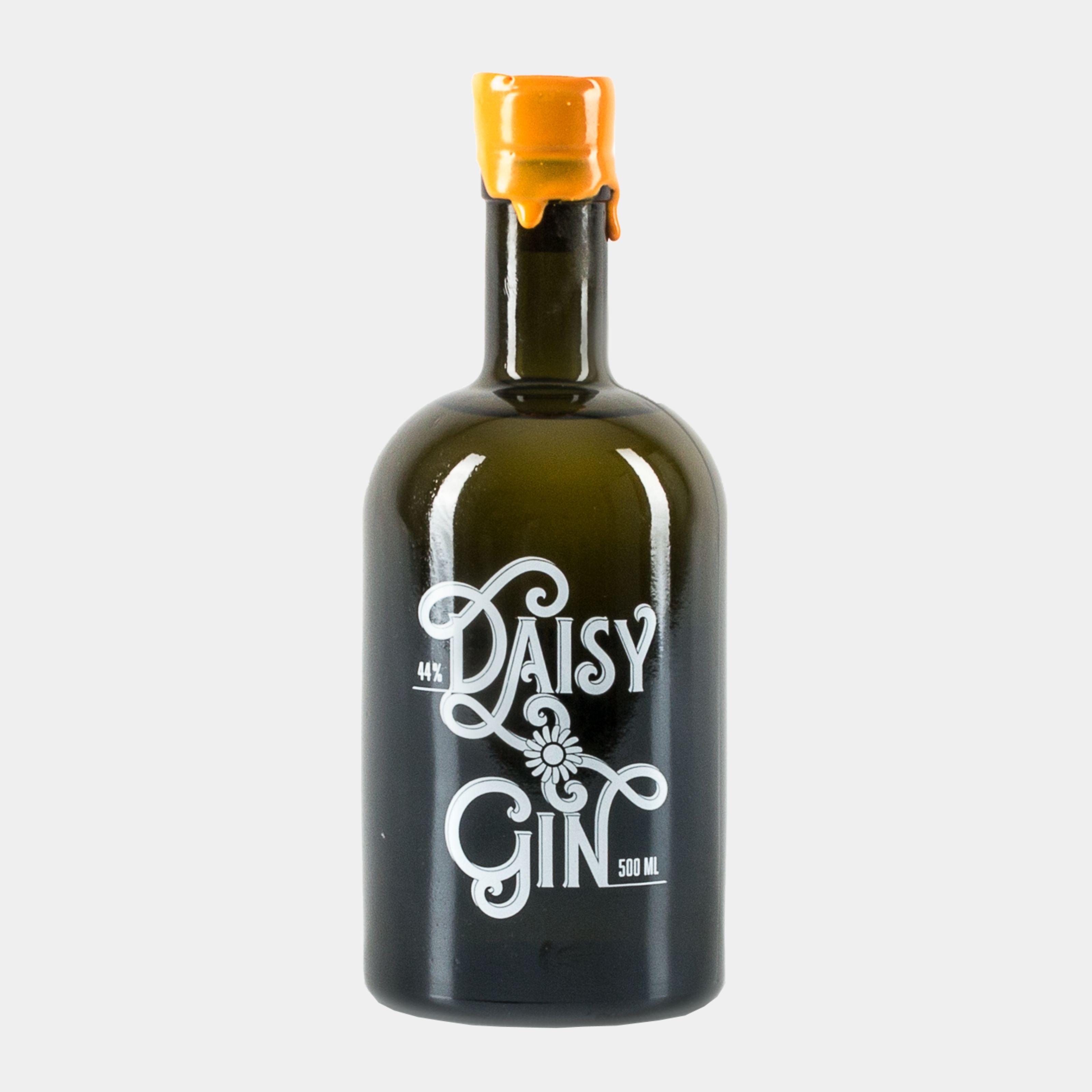 Daisy Gin 0.5l 44% Alk.