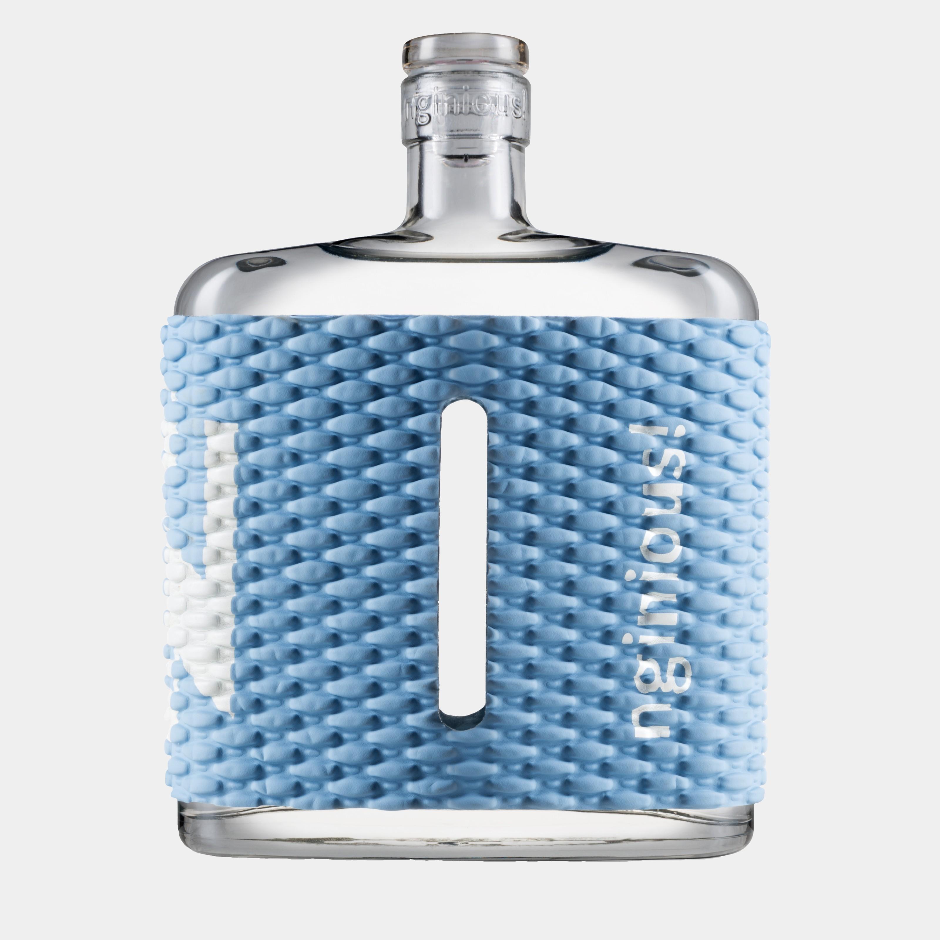 nginious! Summer Gin 42% Alk. 0,5L