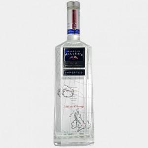 Martin Millers Dry Gin 0.7L 40% Alk.