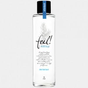 Feel! Munich Dry Gin 0.7L 47% Alk.