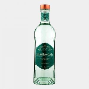 Blackwood's Vintage Dry Gin 0.7L 40% Alk.