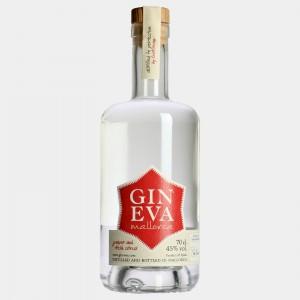 Gin Eva 0.7 l 45% Alk. - Ginobility