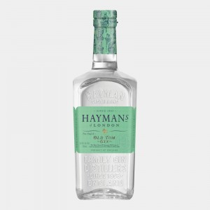 Hayman's Old Tom Gin 0.7L 41,4% Alk.