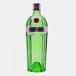 Tanqueray No. TEN Gin 1L 47.3% Alk.
