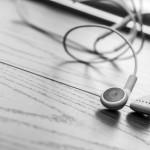 Ginformationen für die Ohren: Radio-Reportage über deutschen Gin