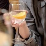 Was trinkt man/frau? – Artikel in der FAZ über fließende Geschlechtergrenzen