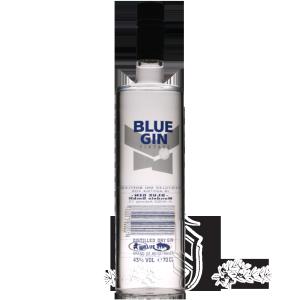 11986_Blue-Gin-Vintage-2006