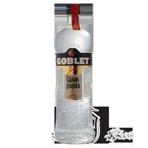 21982_Goblet-Jonge-Jenever