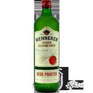 21996_Wenneker-Oude-Proever