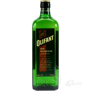 22006_Olifant-Oude-Graanjenever