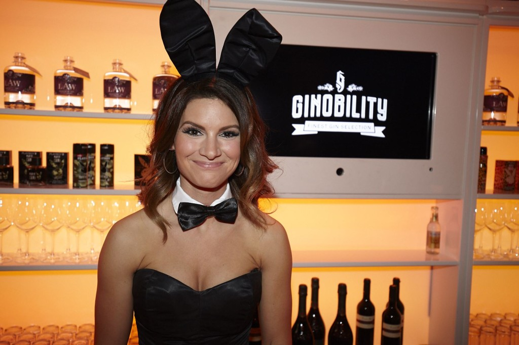 Ginobility_Playboy4