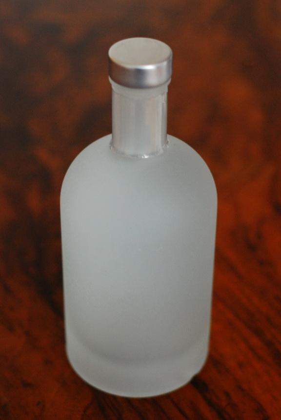 Gin aus der Pfalz
