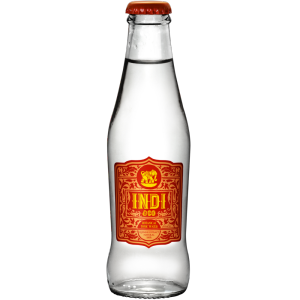 indi_co_tonic_water