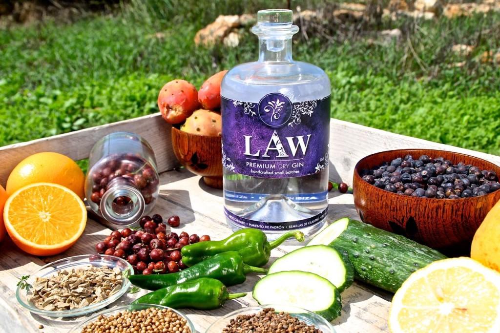 law-gin-scenic-2