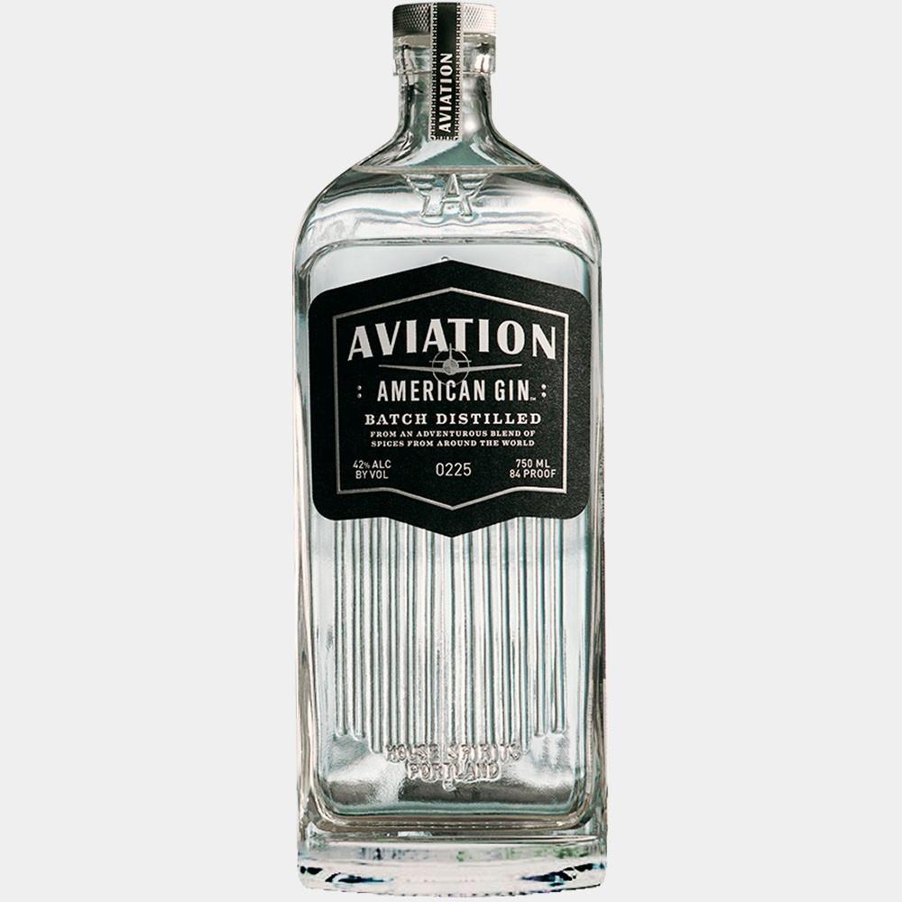 Aviation Gin 0.7L 42% Alk.