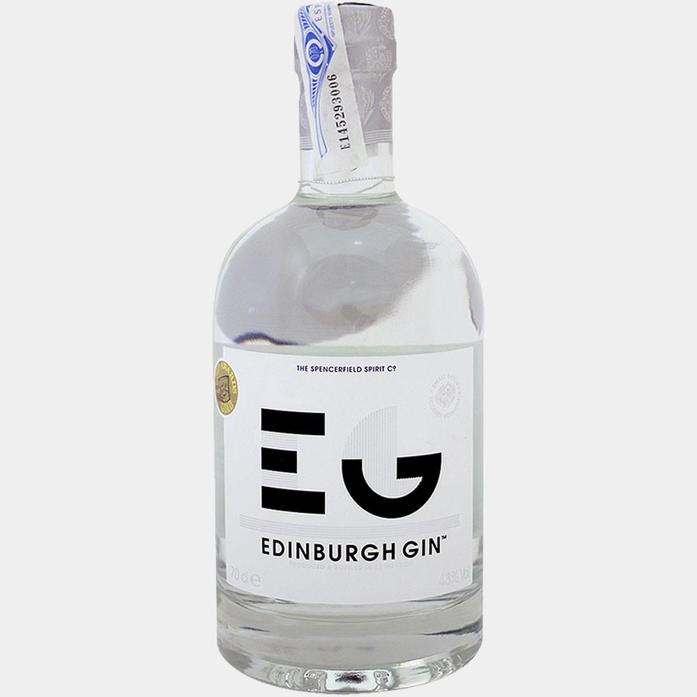 Edinburgh Gin 0.7L 43% Alk.