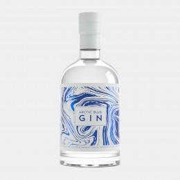 Arctic Blue Gin Tonic
