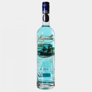 Magellan Blue Gin 0,7L 41,3% Alk.