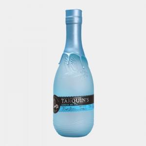 Tarquin's Gin 0.7l 42% Alk.