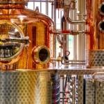 Neuer Cotswolds Gin: Das Rezept steht