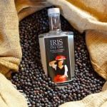 Iris Dry Gin vom Scholerhof