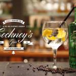 Cockney's Premium Gin - Vorgestellt im Interview