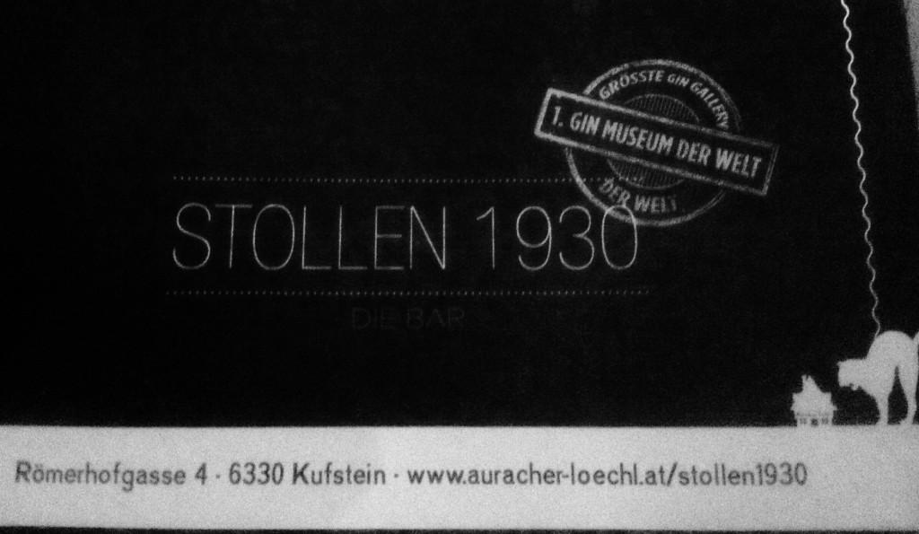 Ginobility_Stollen1930_Gin-Gallery_2