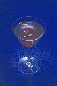 Hendricks_Martini
