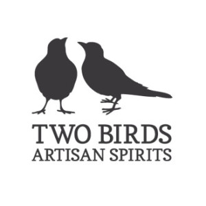 Two Birds Artisan Spirits from Michigan, USA
