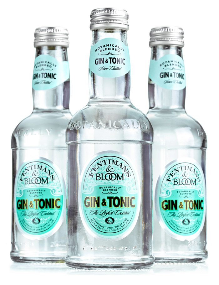 bloom gin und fentimans tonic water der ginobility gin blog. Black Bedroom Furniture Sets. Home Design Ideas