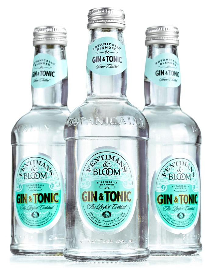 bloom gin und fentimans tonic water der ginobility gin blog. Black Bedroom Furniture Sets. Home Design Ideas
