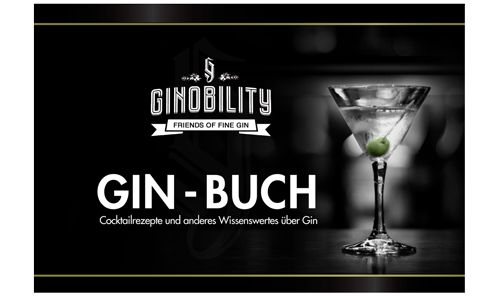 gin cocktails tonic water mehr kostenloses gin buch der ginobility gin blog. Black Bedroom Furniture Sets. Home Design Ideas