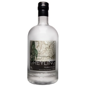 greyling_bottle_small_1
