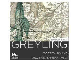 greylingkickstarterimage1