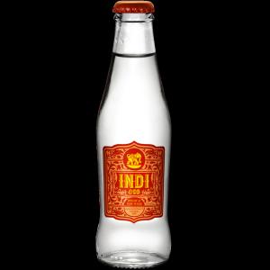 indi_co_tonic_water